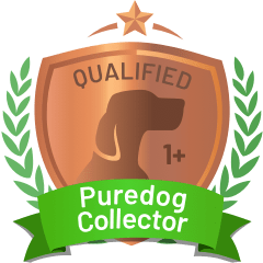 Puredog Collector