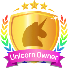 Unicorn Owner